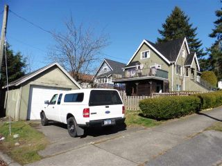 Photo 18: 333 BOUNDARY Road in Vancouver: Hastings Sunrise House for sale (Vancouver East)  : MLS®# R2555972