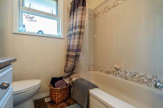 Photo 29: 890 STEVENS STREET: White Rock House for sale (South Surrey White Rock)  : MLS®# R2503733
