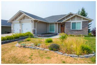 Photo 65: 1061 Southeast 17 Street in Salmon Arm: Laurel Estates House for sale (SE Salmon Arm)  : MLS®# 10139043