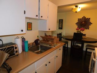 Photo 8: 216 964 Heywood Ave in : Vi Fairfield West Condo for sale (Victoria)  : MLS®# 856887