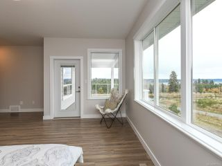 Photo 25: 4100 Chancellor Cres in COURTENAY: CV Courtenay City House for sale (Comox Valley)  : MLS®# 807975