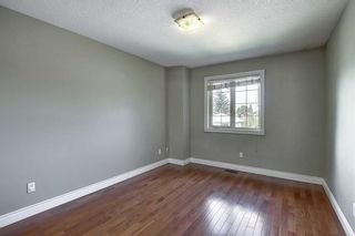 Photo 28: 529 21 Avenue NE in Calgary: Winston Heights/Mountview Semi Detached for sale : MLS®# A1123829