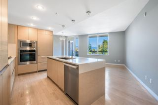 Photo 3: 111 508 W 29TH Avenue in Vancouver: Cambie Condo for sale (Vancouver West)  : MLS®# R2610015