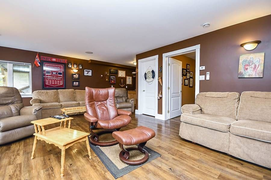 Photo 20: Photos: 14 Taylor Drive in Windsor Junction: 30-Waverley, Fall River, Oakfield Residential for sale (Halifax-Dartmouth)  : MLS®# 202109996