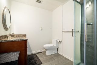 Photo 17: 4656 MAPLERIDGE Drive in North Vancouver: Canyon Heights NV House for sale : MLS®# R2616027