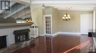 Photo 8: 6350 RADISSON WAY in Orleans: House for sale : MLS®# 1250955