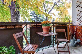 Photo 13: 376 1620 8 Avenue NW in Calgary: Briar Hill Condo for sale : MLS®# C3639953