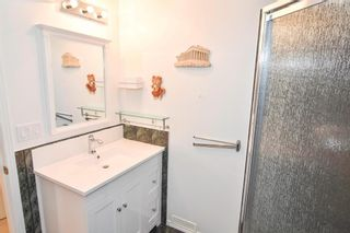 Photo 42: 16 Sienna Heights Way SW in Calgary: Signal Hill Detached for sale : MLS®# A1067541
