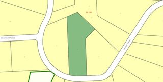 Photo 5: 122 9125 Twp Rd 574: Rural St. Paul County Rural Land/Vacant Lot for sale : MLS®# E4253159