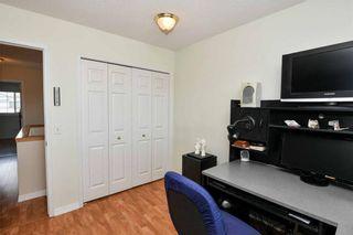 Photo 33: 77 KINGSLAND Villa(s) SW in Calgary: Kingsland House for sale : MLS®# C4163923