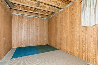 Photo 29: #84 2503 24 ST NW in Edmonton: Zone 30 House Half Duplex for sale