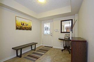 Photo 8: 35 60 Joe Shuster Way in Toronto: South Parkdale Condo for sale (Toronto W01)  : MLS®# W3024534