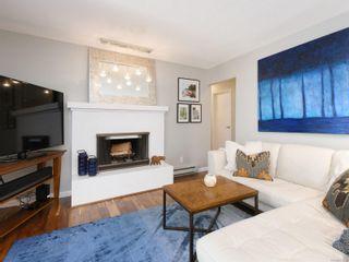 Photo 9: 1575 Craigiewood Crt in : SE Mt Doug House for sale (Saanich East)  : MLS®# 875730