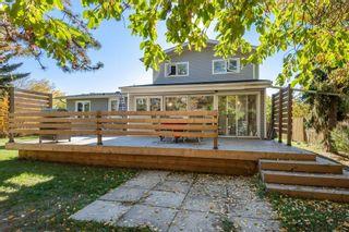 Photo 33: 16628 78 Avenue in Edmonton: Zone 22 House for sale : MLS®# E4265015