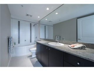 """Photo 4: 507 5068 KWANTLEN Street in Richmond: Brighouse Condo for sale in """"SEASONS II"""" : MLS®# V1115630"""