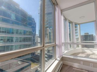 "Photo 22: 2308 1166 MELVILLE Street in Vancouver: Coal Harbour Condo for sale in ""ORCA PLACE"" (Vancouver West)  : MLS®# R2570672"