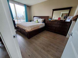 """Photo 8: 611 14333 104 Avenue in Surrey: Whalley Condo for sale in """"PARK CENTRAL"""" (North Surrey)  : MLS®# R2452868"""