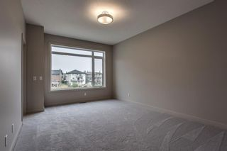 Photo 28: 279 Royal Elm Road NW in Calgary: Royal Oak Row/Townhouse for sale : MLS®# A1146441