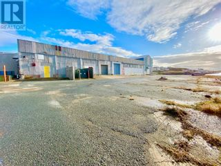 Photo 36: 1-17 Plant Road in Twillingate: Industrial for sale : MLS®# 1225586