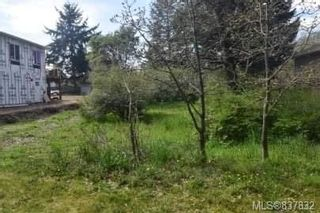 Photo 4: 3236 Metchosin Rd in Colwood: Co Wishart South Land for sale : MLS®# 837832