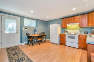 """Photo 33: 15446 37A Avenue in Surrey: Morgan Creek House for sale in """"ROSEMARY HEIGHTS"""" (South Surrey White Rock)  : MLS®# R2475053"""