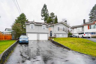 """Photo 3: 804 CORNELL Avenue in Coquitlam: Coquitlam West House for sale in """"Coquitlam West"""" : MLS®# R2528295"""