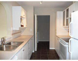 """Photo 4: 218 12633 NO 2 Road in Richmond: Steveston South Condo for sale in """"NAUTICA NORTH"""" : MLS®# V746178"""