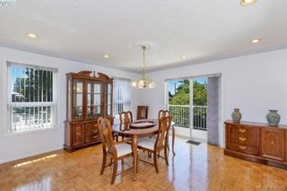 Photo 16: 3316 Kingsley St in VICTORIA: SE Mt Tolmie House for sale (Saanich East)  : MLS®# 841127