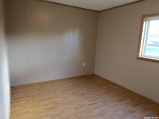 Photo 16: 24 Brentwood Trailer Court in Unity: Residential for sale : MLS®# SK845645