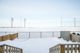 Photo 26: 1063 Glacial Shores Common in Saskatoon: Evergreen Residential for sale : MLS®# SK839886