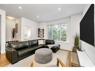 """Photo 7: 67 288 171 Street in Surrey: Pacific Douglas Townhouse for sale in """"THE CROSSING"""" (South Surrey White Rock)  : MLS®# R2547062"""