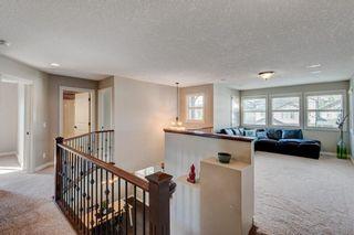 Photo 29: 109 SUNSET View: Cochrane Detached for sale : MLS®# C4255267