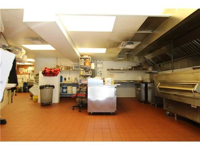 Photo 12: Photos:  in Calgary: Hillhurst Business Only for sale : MLS®# C1025861