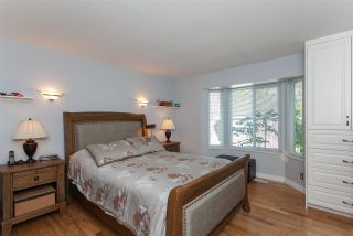 Photo 13: 6064 188 Street in Surrey: Cloverdale BC House for sale (Cloverdale)  : MLS®# R2257605