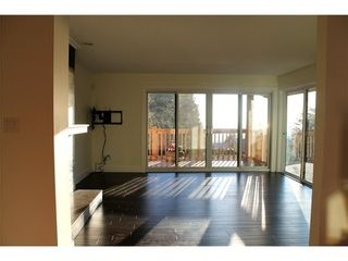 Photo 3: 4875 SKYLINE Drive in North Vancouver: Home for sale : MLS®# V1098965