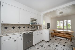 Photo 7: 4417 W 16TH Avenue in Vancouver: Point Grey House for sale (Vancouver West)  : MLS®# R2600187