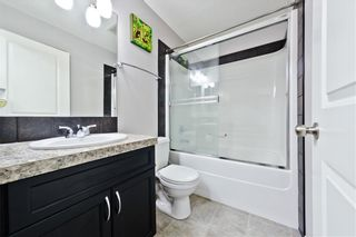 Photo 11: 169 SKYVIEW RANCH DR NE in Calgary: Skyview Ranch House for sale : MLS®# C4278111