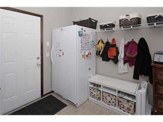 Photo 18: 134 CRANARCH Close SE in CALGARY: Cranston Residential Detached Single Family for sale (Calgary)  : MLS®# C3634295