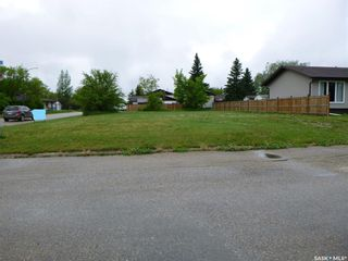 Photo 2: 2101 100A Street in Tisdale: Lot/Land for sale : MLS®# SK859456