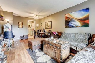 """Photo 3: 159 200 WESTHILL Place in Port Moody: College Park PM Condo for sale in """"WESTHILL"""" : MLS®# R2166332"""