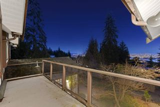 Photo 35: 1145 MILLSTREAM Road in West Vancouver: British Properties House for sale : MLS®# R2620858