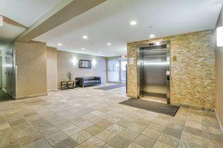 Photo 3: 213 13710 150 Avenue in Edmonton: Zone 27 Condo for sale : MLS®# E4225213