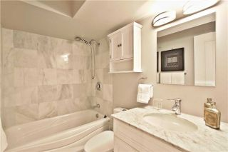 Photo 12: 98P Curzon St in Toronto: South Riverdale Freehold for sale (Toronto E01)  : MLS®# E3817197