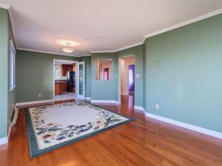 Photo 7: 4874 BLUEGROUSE Drive in Sechelt: Sechelt District House for sale (Sunshine Coast)  : MLS®# R2521983