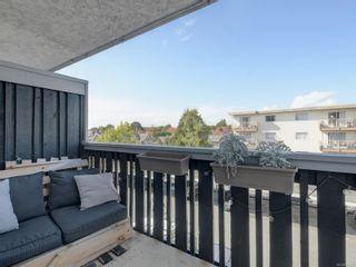 Photo 14: 308 118 Croft St in Victoria: Vi James Bay Condo for sale : MLS®# 887265