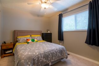 """Photo 10: 287 BALMORAL Place in Port Moody: North Shore Pt Moody Townhouse for sale in """"BALMORAL PLACE"""" : MLS®# R2378595"""