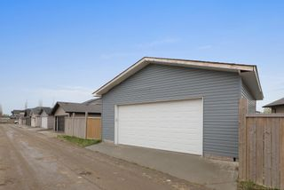 Photo 33: 100 HEWITT Circle: Spruce Grove House for sale : MLS®# E4247362