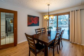 Photo 7: 2514 RIDGEVIEW Drive in Prince George: Hart Highlands House for sale (PG City North (Zone 73))  : MLS®# R2334793