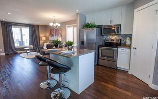 Photo 10: 406 Boykowich Street in Saskatoon: Evergreen Residential for sale : MLS®# SK701201
