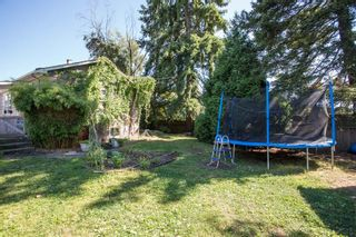 Photo 19: 803 LOUGHEED Highway in Coquitlam: Coquitlam West House for sale : MLS®# R2545507